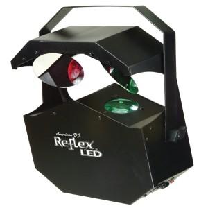 reflex_led_2